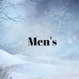 Mens Clothing, shoes and accessories